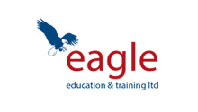 Eagle & Education & Training Ltd