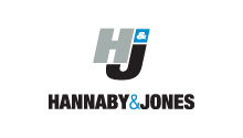 Hannaby & Jones
