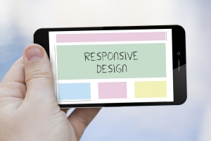 Join The Responsive Revolution